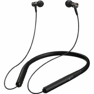 【納期約1~2週間】HA-FD70BT-B JVCケンウッド ハイレゾ音源対応 ワイヤレスステレオヘッドセット ブラック HAFD70BTB