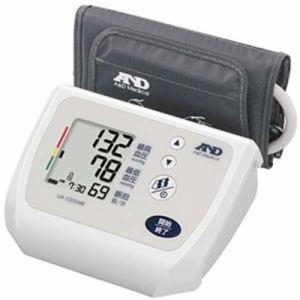 【納期約1~2週間】A&D UA-1005MR 上腕式血圧計 UA1005MR