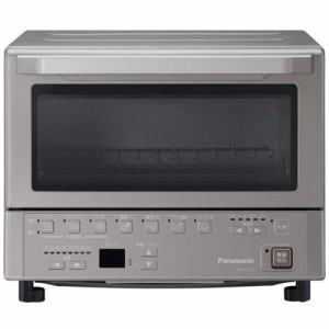 【納期約2週間】 Panasonic パナソニック NB-DT52-S コンパクトオーブン シルバー NBDT52S