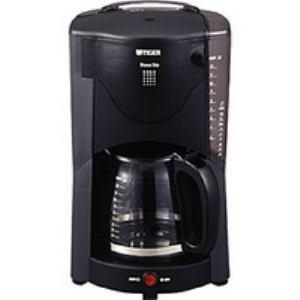 【納期約7~10日】TIGER タイガー魔法瓶 コーヒーメーカー ACJ-B120-HU ACJB120HU