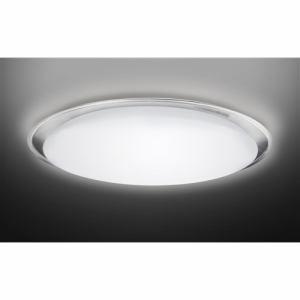 【納期約2週間】TOSHIBA 東芝 NLEH08011A-LC LED照明 NLEH08011ALC