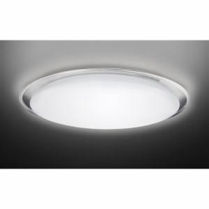 【納期約7~10日】TOSHIBA 東芝 NLEH14011A-LC LEDシーリングライト 14畳用 NLEH14011ALC