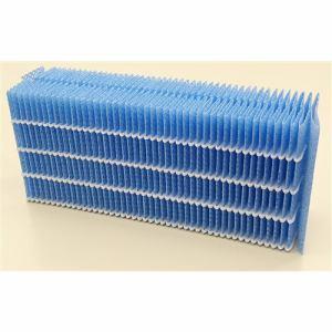 【納期約7~10日】ダイニチ 加湿器用交換フィルター 抗菌気化フィルター H060518 H060518(ダイニチ)