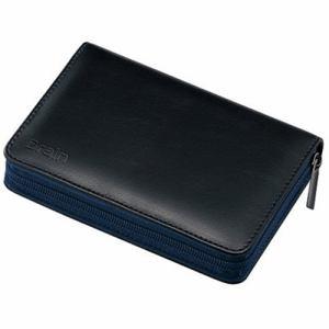【納期約1~2週間】OZ-300-B [SHARP シャープ] 電子辞書専用純正ケース ブラック OZ300B