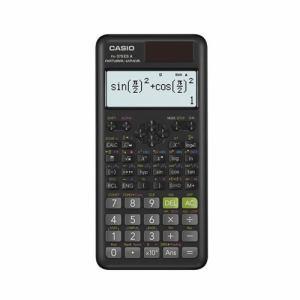 【納期約7~10日】CASIO カシオ FX-375ESA-N スタンダード関数電卓 10桁 FX375ESAN