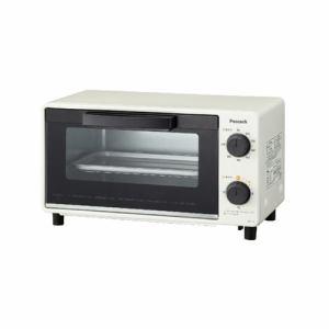 【納期約2週間】ピーコック WBT-10 オーブントースター ホワイト WBT10