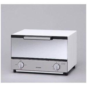 【納期約2週間】アイリスオーヤマ MOT-011 オーブントースター (1000W) MOT011