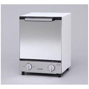【納期約2週間】アイリスオーヤマ MOT-012 オーブントースター (1000W) オーブントースター MOT012