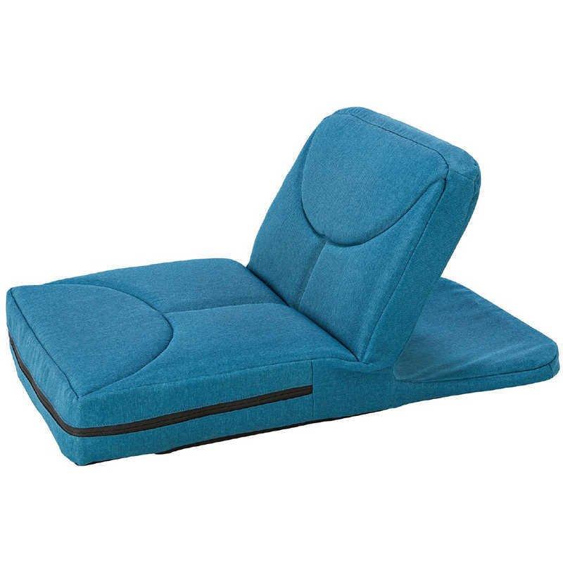【納期約7~10日】オークローンマーケティング GROWS01 座椅子型腹筋マシン ゴロネックス GROWS01
