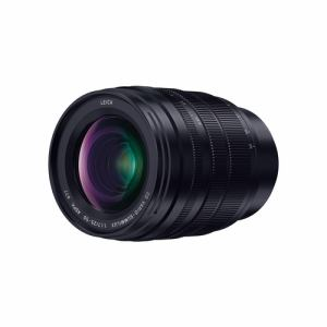◎【2021年8月26日発売予定】Panasonic パナソニック H-X2550 デジタル一眼カメラ用交換レンズ HX2550