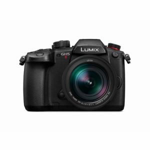 ◎【納期約2週間】Panasonic パナソニック DC-GH5M2M デジタル一眼カメラ DCGH5M2M