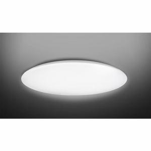 【納期約7~10日】TOSHIBA 東芝 NLEH12010A-LC LEDシーリングライト 調光調色 12畳 NLEH12010ALC