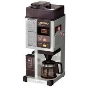 【納期約7~10日】ダイニチ コーヒーメーカー MC-503 MC503