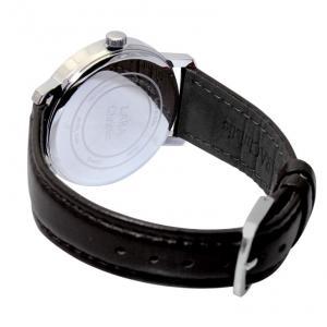 ララクリスティー LARA Christie グレース Grace 腕時計 メンズ[ BLACK Label ブラックレーベル] 【送料無料】【即納】【プレゼントに最適】10P03Dec16