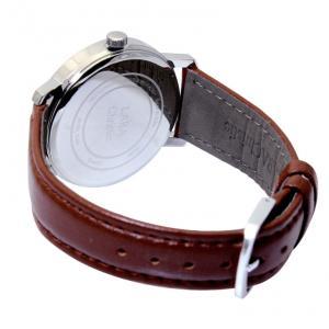 ララクリスティー LARA Christie グレース Grace 腕時計 レディース[ WHITE Label ホワイトレーベル] 【送料無料】【即納】【プレゼントに最適】10P03Dec16