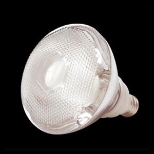 ■特徴 ・発熱量が少なく、店舗の部分照明に最適です。(発熱量は白熱タイプの約1/4です。) ・定