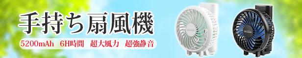 サラサクリップ ビンテージ5色セット 0.5mm ゲルインクボールペンサラサクリップ ビンテージ5色セット 0.5mm ゲルインクボールペン JJ15-5C-VI ゼブラ