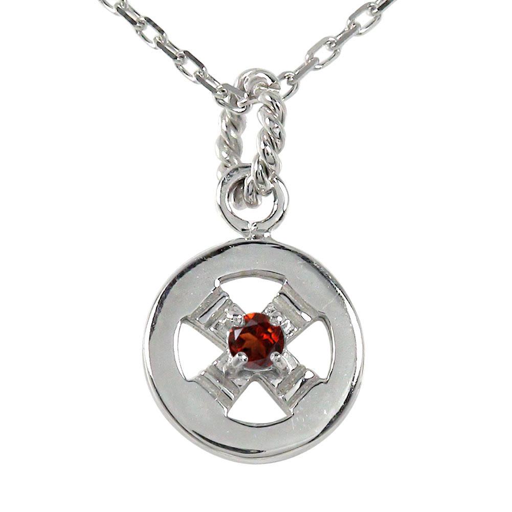 Medicine wheel(メディスンホイール)「聖なる輪・生命の輪」 ネックレス  | ジュエリー工房アルマ