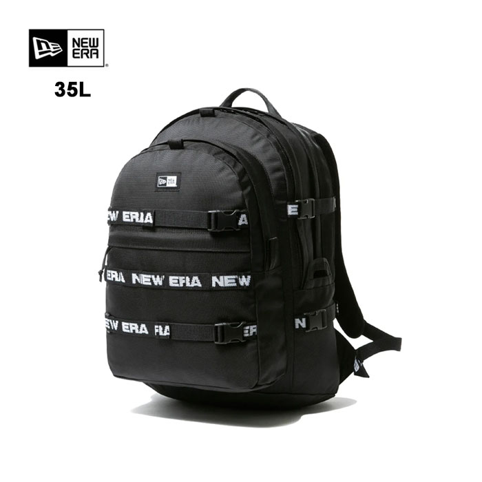 Newera bag