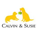 Calvin&Susie