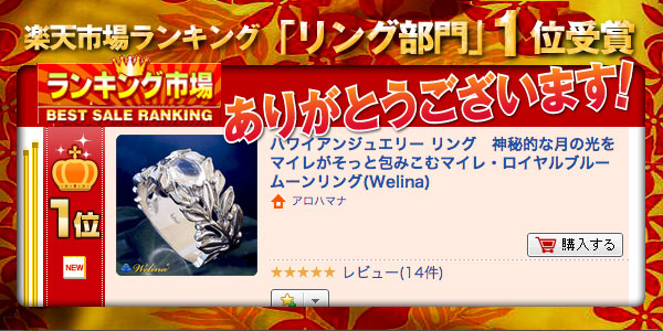 ranking画像