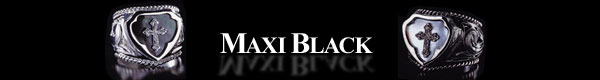 MaxiBlack