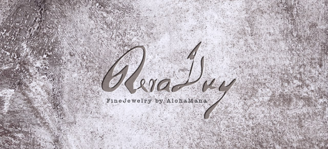 RERALUy-title