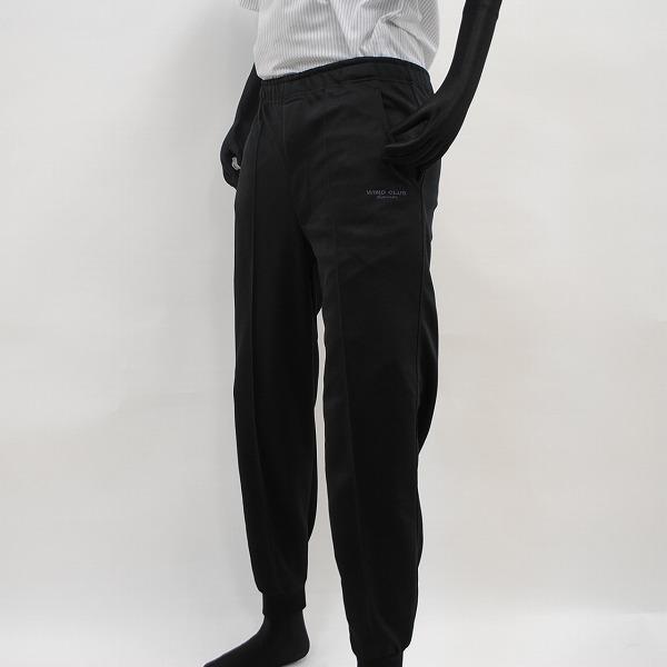 【2枚以上お買い上げで送料無料】Festiva(フェスティバ)日本製 前ファスナー付き ブリスター メンズ ホッピングパンツ