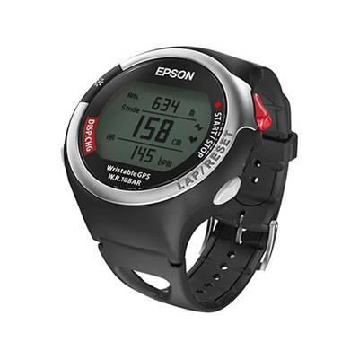 EPSON エプソン Wristable GPS GPS機能 ランニングウォッチ マルチスポーツモデル SS-700T