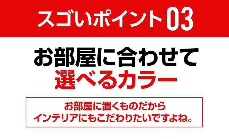 spec_fb001_n016.jpg