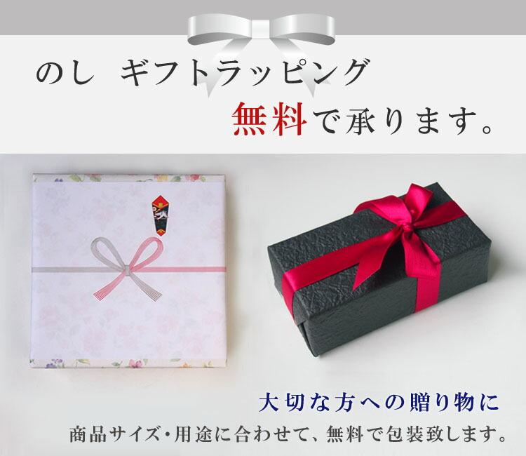 おしゃれなダンベル  Reddot受賞 ダンベル 0.5kg aquarium[アクアリウム] ギフト包装