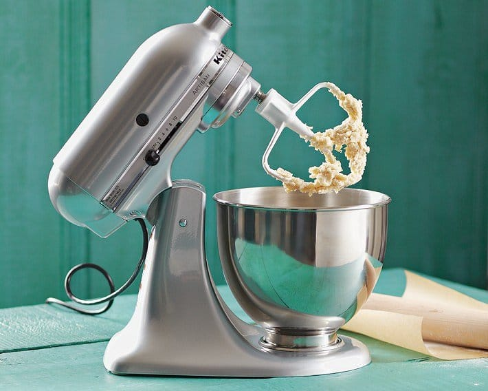 Alphaespace USA | Rakuten Global Market: Kitchen aid stands mixer ...