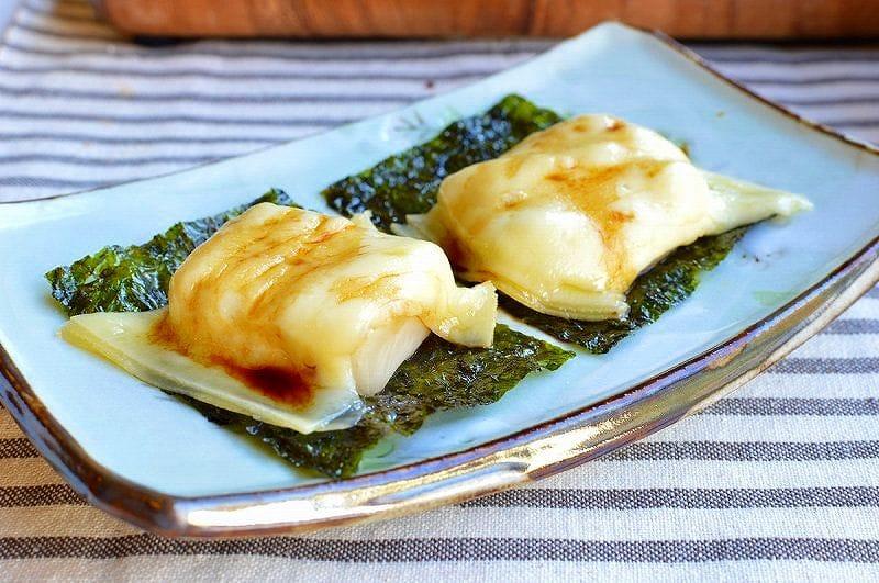 Raclette Demi 85-20-10 ハイジBoska スイス料理 ラクレット ボスカ ストーブ 1000Wチーズ料理 チーズを溶かす専用ヒーター ハーフサイズ オーブン