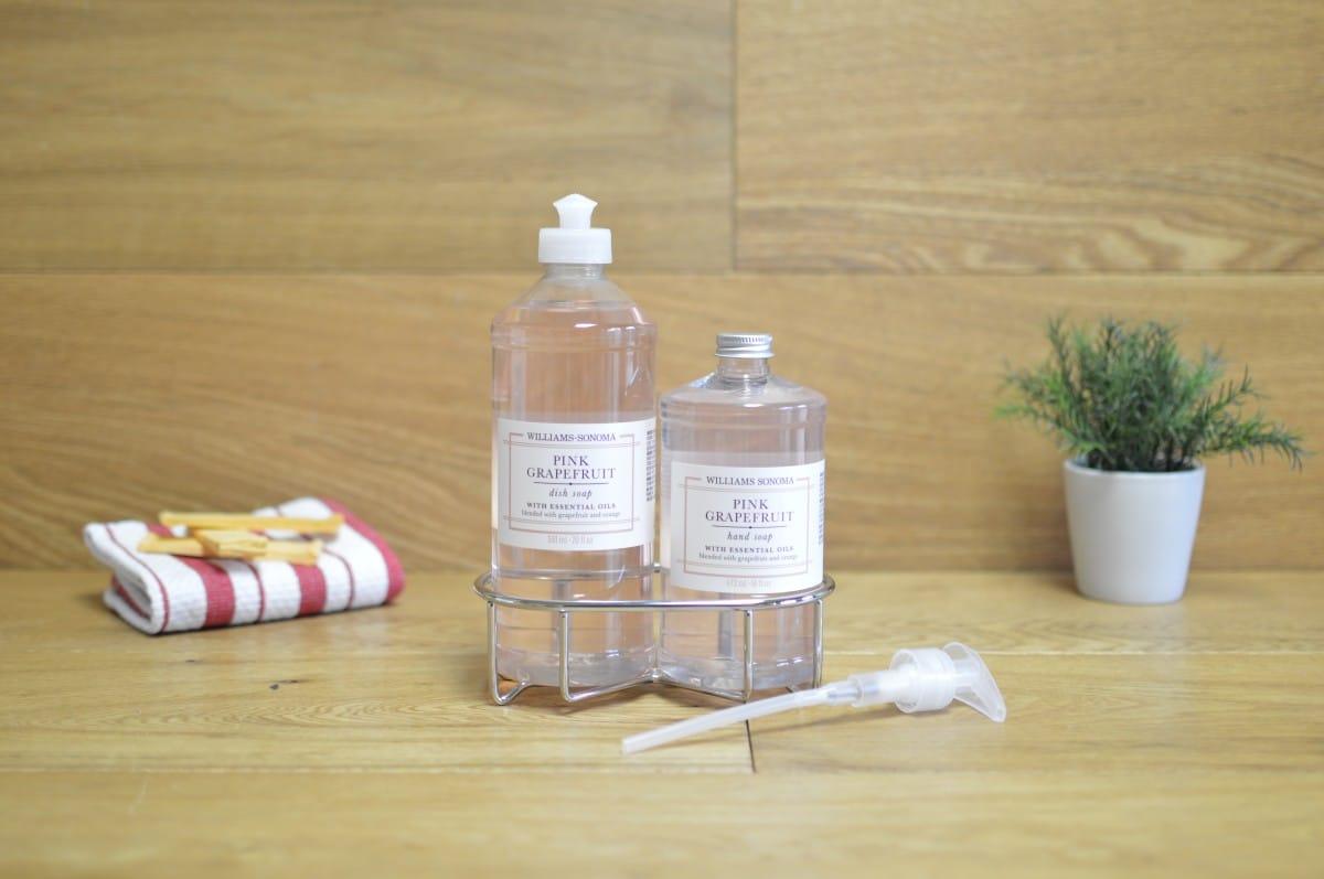 Williams Sonoma Hand Soap