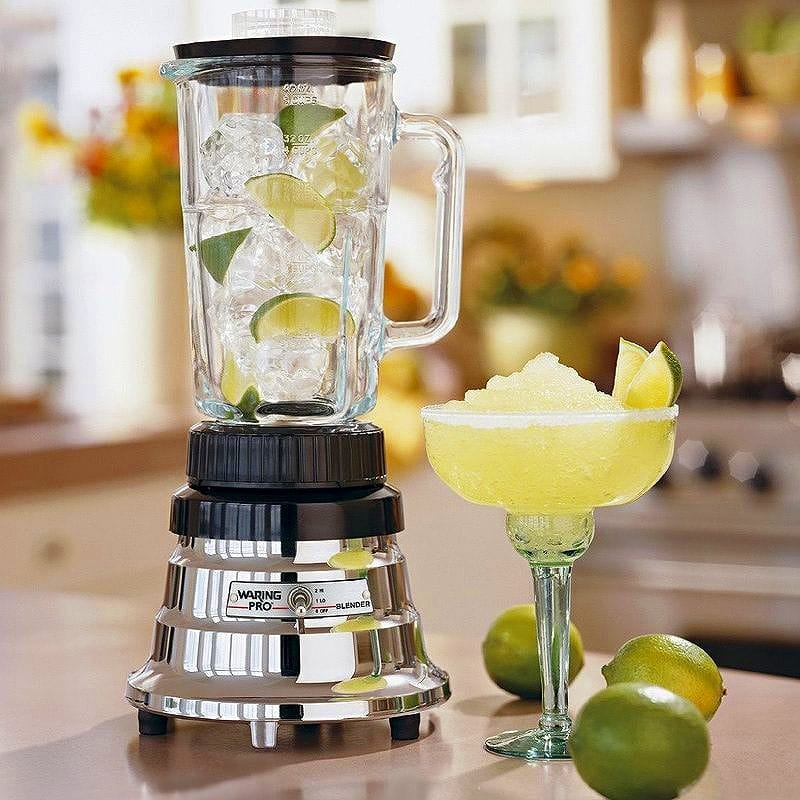 The Real Blender Of Professional Specifications That I Made Efficiency Stirring Crush Ice With High Wonder Instantly
