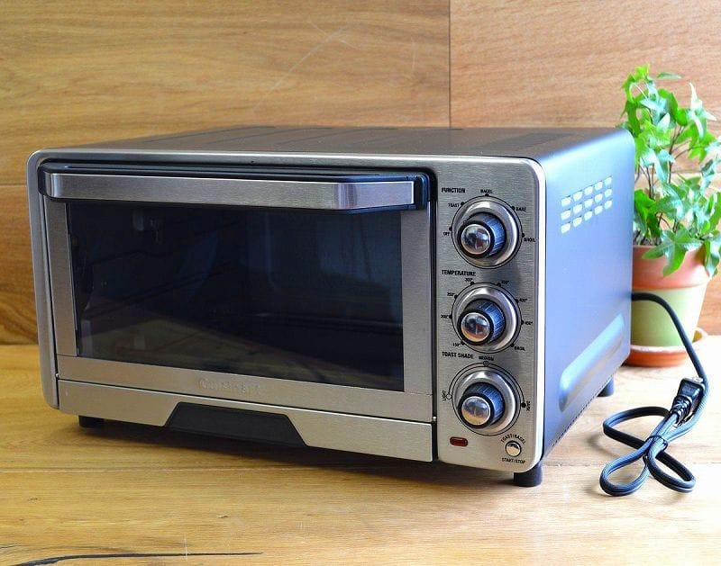 ノスタルジア レトロシリーズ 3 In 1 朝食準備セット オーブン トースターnostalgia