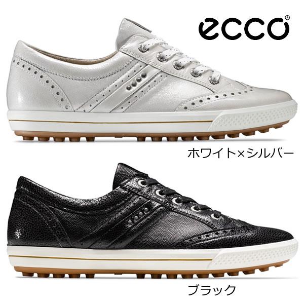 Ecco Ladies Golf Shoes Size