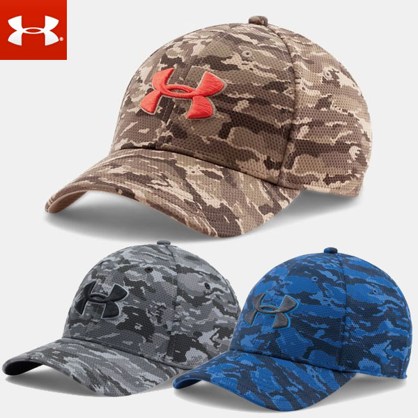 Cheap under armour camo ball caps Buy Online  OFF37% Discounted 788ef26022e1