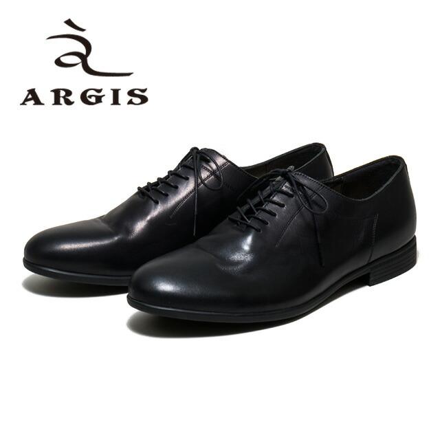 ARGIS NS56115