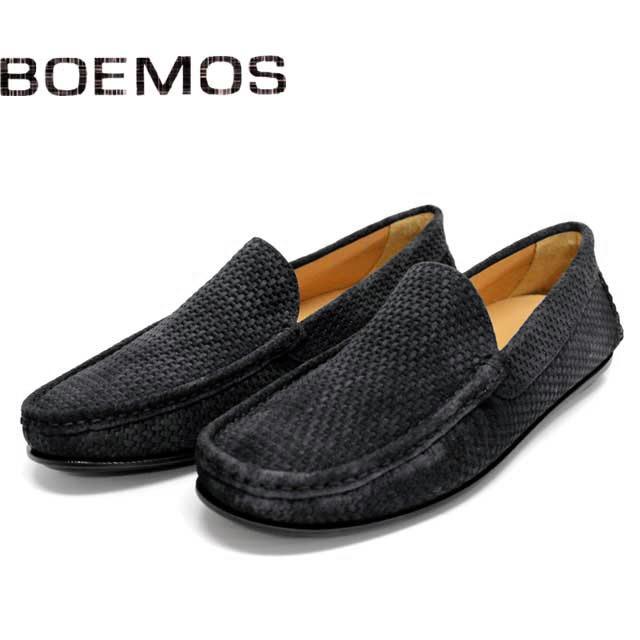 BOEMOS 3157