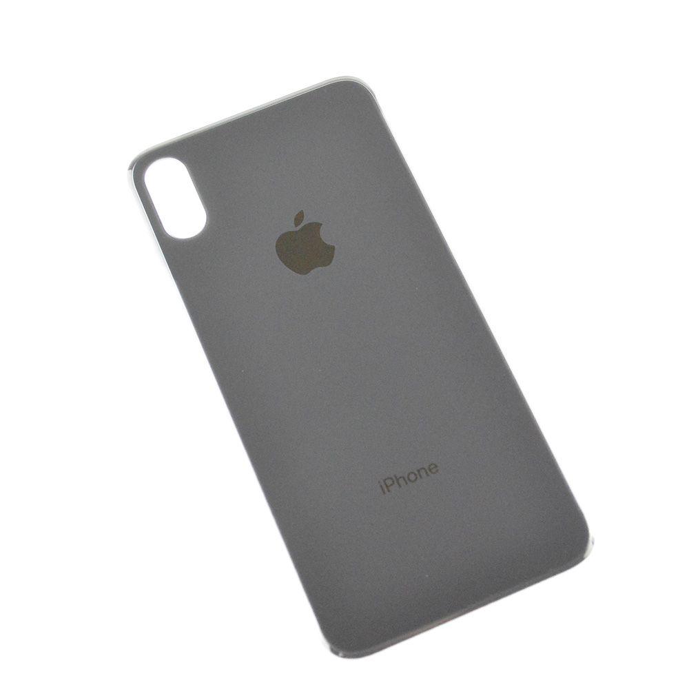 iPhoneX 修理用バックパネル