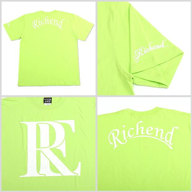 RICHEND