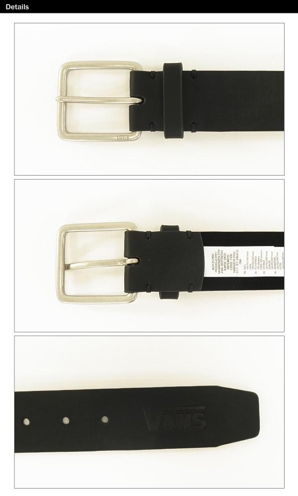 uv-1609-137-2.jpg