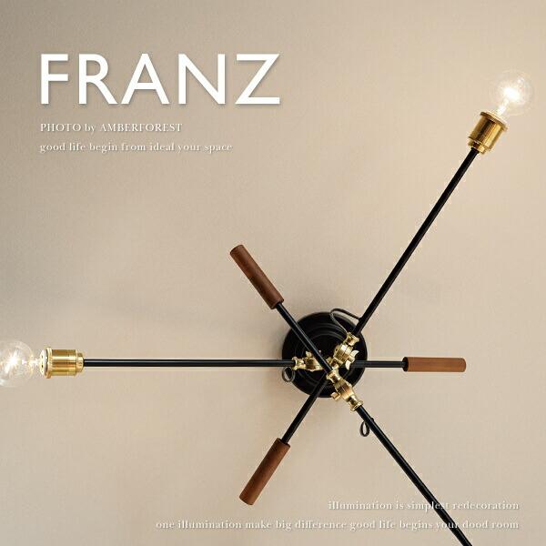 FRANZ フランツ