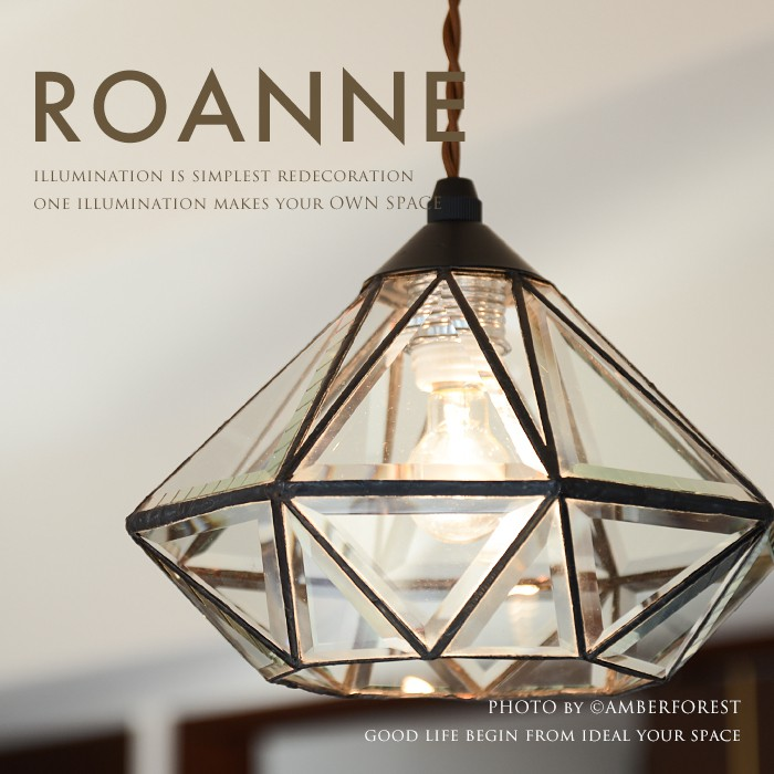 ROANNE LT-9683