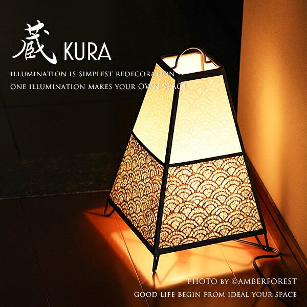 蔵 KURA-2