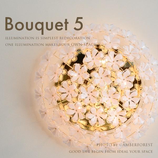 Bouquet 5LIGHT