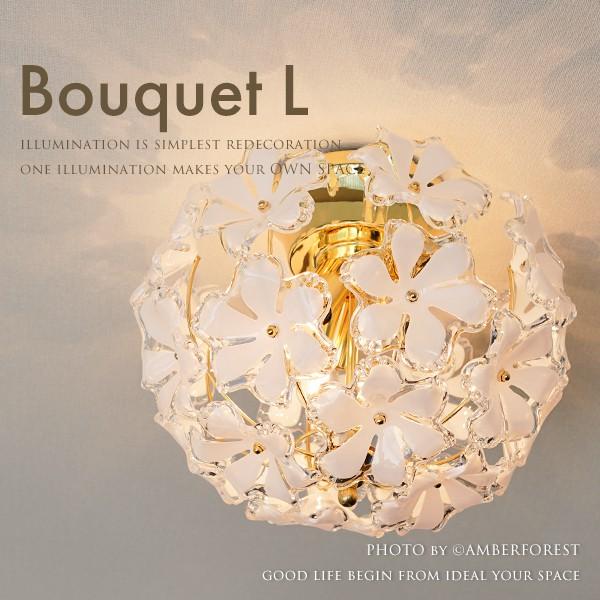 Bouquet L(GEM-6894)