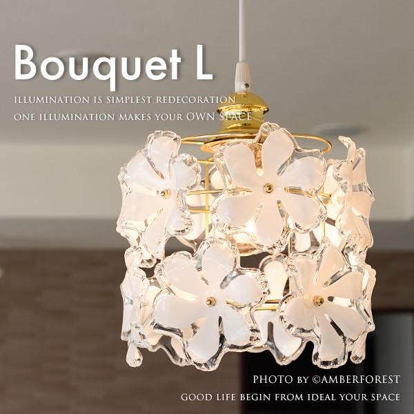 Bouquet L(GEM-6904)
