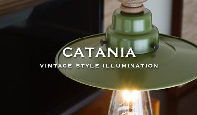 CATANIA GLF-3332